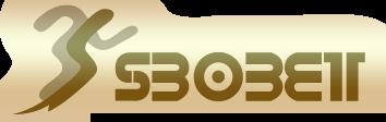Sbobet Crown เว็บแทงบอลออนไลน์ที่ดีที่สุด รับโบนัสฟรี 100%