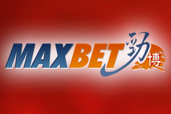 maxbet99